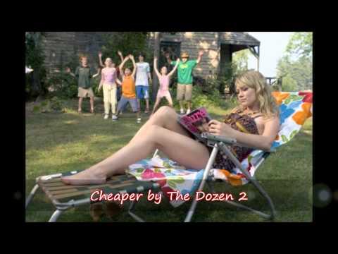 Hilary Duff Movies