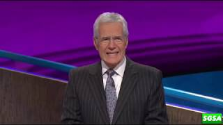 Stupid Game Show Answers | Where No Idiot Has Gone Before