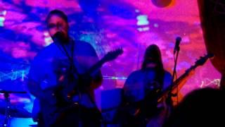 """Beardfish - """"Voluntary Slavery""""  - May 17, 2012 - The Magic Room Gallery"""