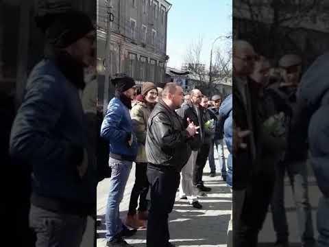 , title : 'Antifa si Occupy Guguta, protest comun, urmărit de avocat al lui Platon, pentru o alianță acum-psrm'