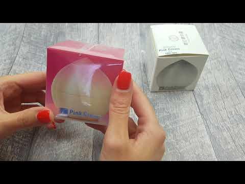 Отбеливание кожи в интимных местах до и после