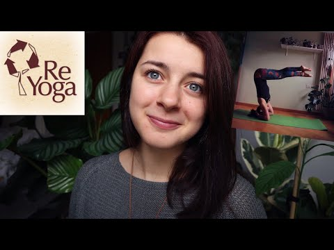 mp4 Yoga Shop Tappetini, download Yoga Shop Tappetini video klip Yoga Shop Tappetini