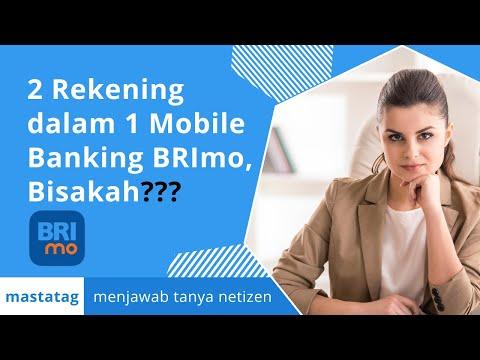 8 Pertanyaan Netizen untuk CS BRI - Review #003 - BRImo BRI (part 1)