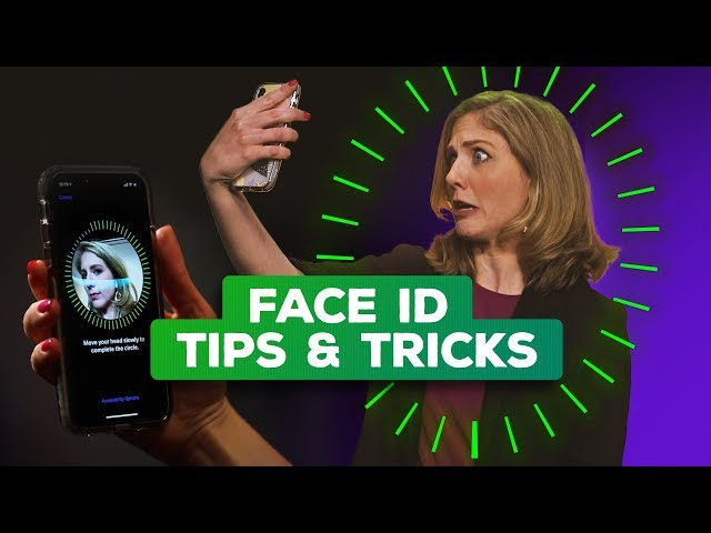 Face ID not woking? Here's how to make it better on your iPhone