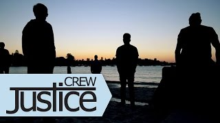 Rise & Fall - New Single by Justice Crew