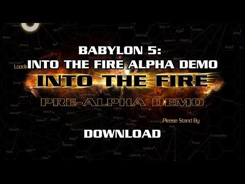babylon 5 pc game download
