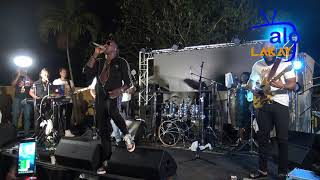 Klike Sou Li   Klass Live Nan Mansion Party Miami