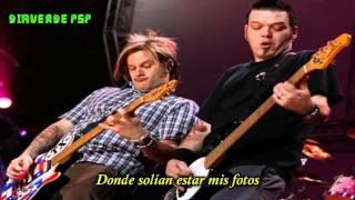 Bowling For Soup- When We Die- (Subtitulado en Español)