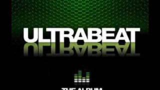 Ultrabeat 1000 Kisses