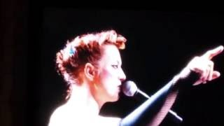 The Dresden Dolls At Coney Island: Half Jack