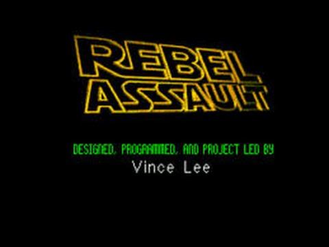 star wars rebel assault 2 pc download