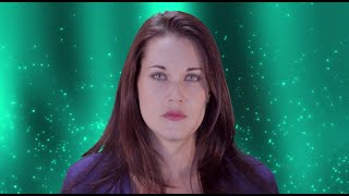 How to Receive - Teal Swan -