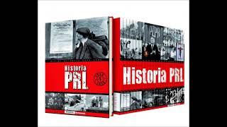 Historia PRL cz 03