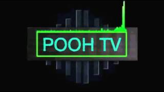 + Mein Intro -   POOH TV