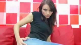ass celebritie celebrity sexy brunette