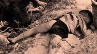 Olivera Katarina My Lai MassacreBalada O Vijetnamu