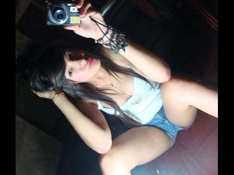 Belleza real de Medellin Colombia las niñas mas lindas de facebook