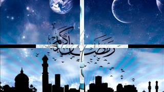 Ramzan Naat by Owais Mateen