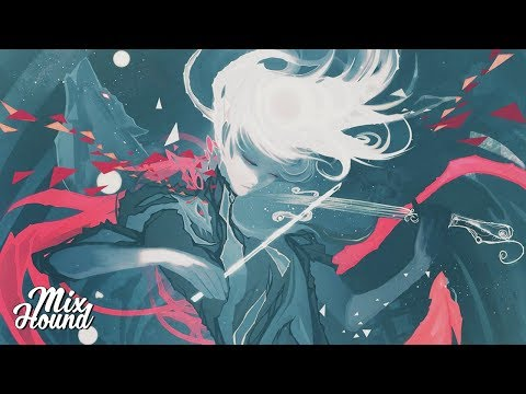 Chillstep | Isolated – Countless
