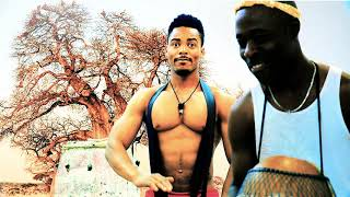 Hollywoodbill - Afro Beat,( Equal rights) ft - Chanter Farmer-(Official Video)