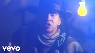 Stevie Ray Vaughan & Double Trouble - Crossfire