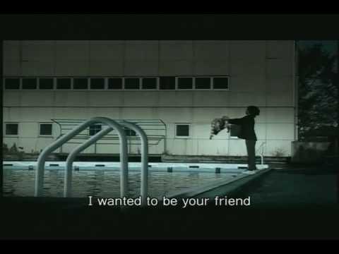 'Confessions' ('Kokuhaku' - ?? - Tetsuya Nakashima, Japan, 2010) English-subtitled Trailer