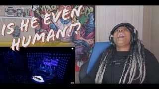 """WOW! Marcelito Pomoy Sings """"The Prayer"""" America's Got Talent: The Champions REACTION"""