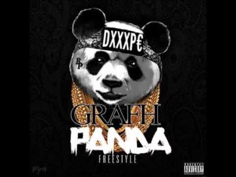 Desiigner- Panda (OFFICIAL SONG) FT  PaperBoy