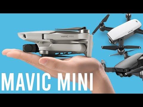 mavic-mini-vs-dji-spark-vs-mavic-air-spec-comparison