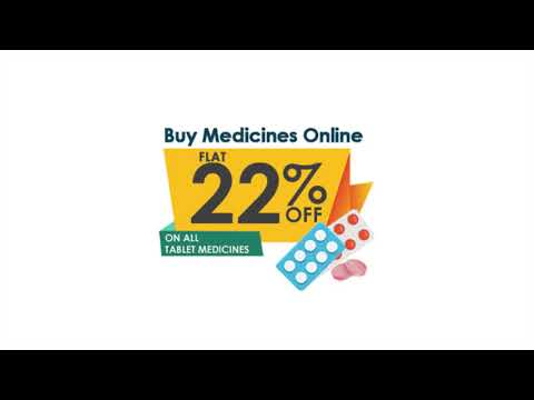 Visit Healthfolks For All Kind of Healthcare Products | Healthfolks
