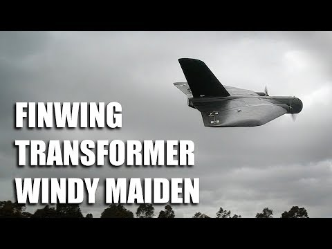 finwing-transformer-windy-maiden