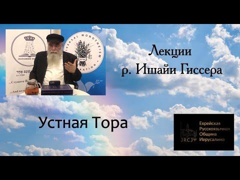 http://img.youtube.com/vi/F777IliO5tk/hqdefault.jpg