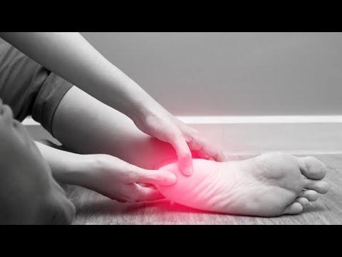 Que arreglar el hongo de las uñas de los pies