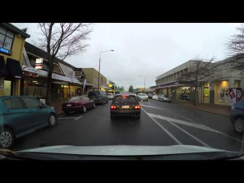 mp4 Doctors On Riccarton, download Doctors On Riccarton video klip Doctors On Riccarton