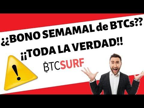 Metatrader 4 bitcoin broker