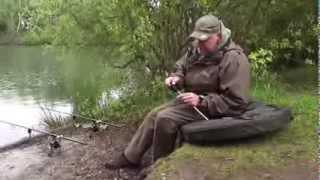 Wychwood удилище карповое solace carp rod 13ft 3. 5lb a9085