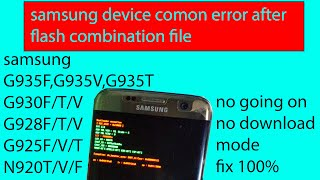 g935v combination file u4 - TH-Clip