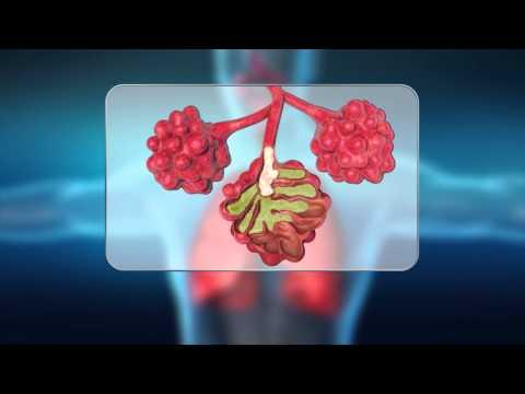Lijek za dijabetičke hipertoničara