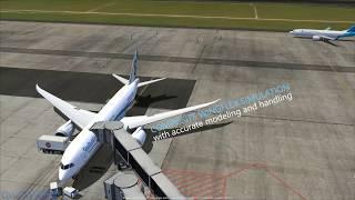 qualitywings 787 - 免费在线视频最佳电影电视节目 - Viveos Net