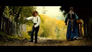 Tom Sawyer Film Trailer