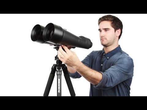 Celestron Sky Master (15x, 70mm)