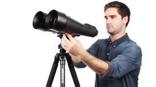 Celestron Skymaster 8x56 Porro Prism Binoculars - 72022