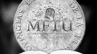 MFTU ICO — Революция музыкальной индустрии на блокчейне / Обзор ICO MFTU русски