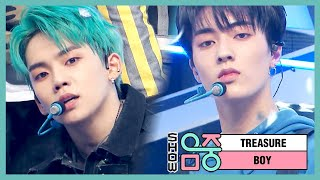 Music Core EP691