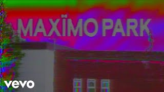 """Maximo Park – """"Child Of The Flatlands"""""""