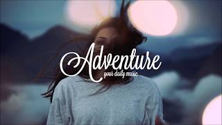 Lauv - The Story Never Ends (Deepen Groove Remix)