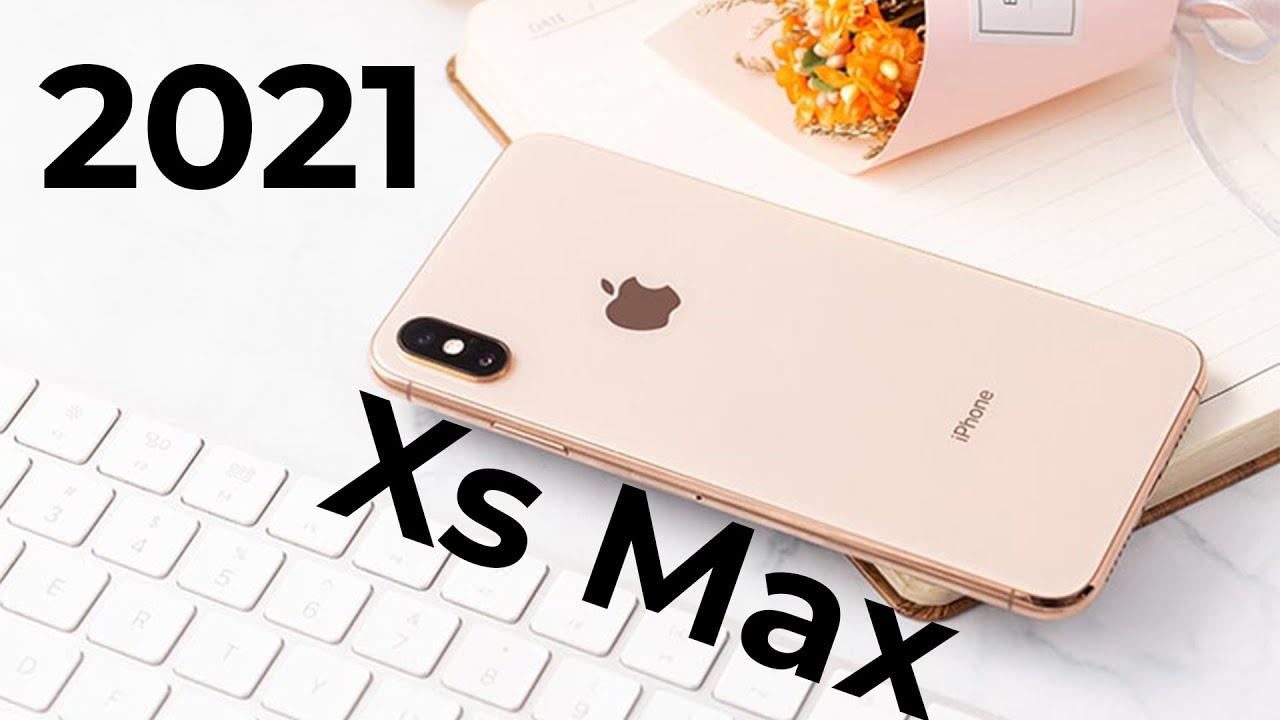 Apple iPhone Xs Max có còn đáng mua ở thời điểm hiện tại hay không?