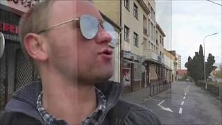 Video JOZEF ŽEMLA - KAVáREN