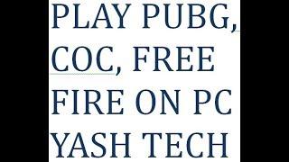 pubg game for pc free download filehippo - Thủ thuật máy tính - Chia
