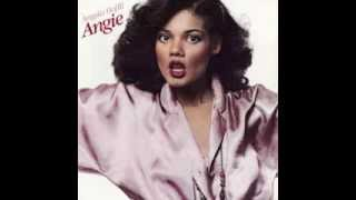 "Anela Bofill ""Angie"" - The Only Thing I Would Wish For"